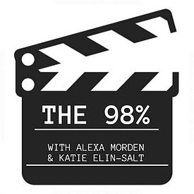 The 98%.jpg