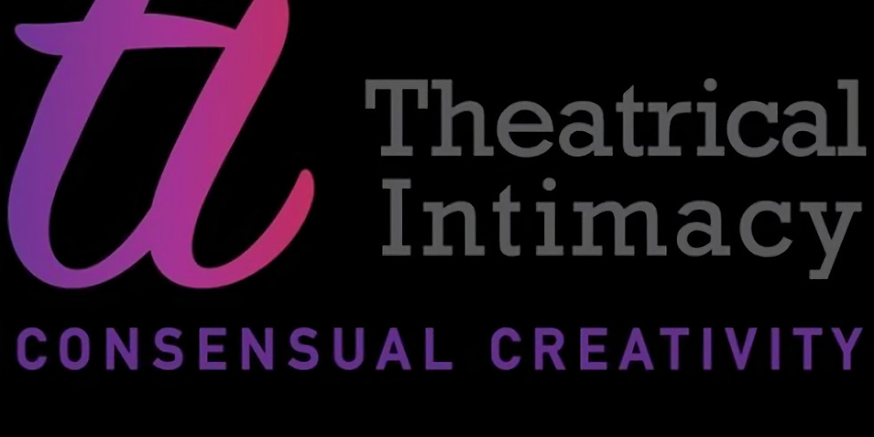 Intimacy Workshop for Performers