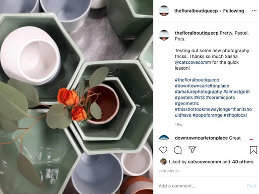 4 (MORE!) Types of Post Images all Brands Should Use on Social Media