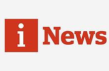 I-News-logo.jpg