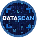 DataScan curated digest data science privacy security