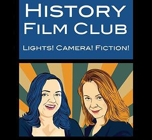History Film Club.jpeg