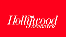 Hollywood Reporter logo.png