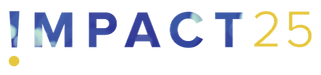 Impact-25-logo.png