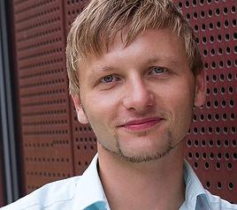 Ramon Wenzel