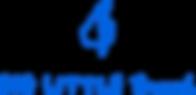 footer-logo_511a63a2-d775-486f-b8ca-1a59