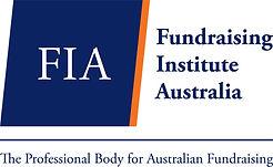 FIA-Logo-Primary.jpg
