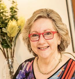 Kathy Kaplan.png