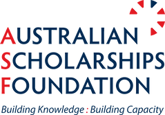ASF Logo Vertical.png