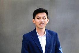 HY William Chan.jpg
