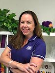 Brianna Casey Foodbank Australia CEO (5)