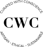 Curated_with_Conscience_circle_logo (1).