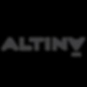 Altina-Graphite-RGB-Inline.png