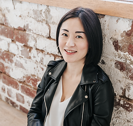 Yvonne Hong.png