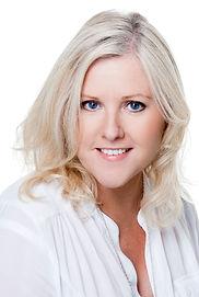 Tracy Bevan