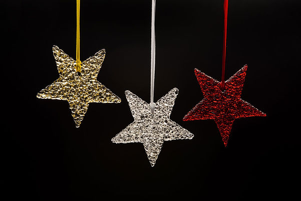 SigiHill-Tricolor-stars.jpg