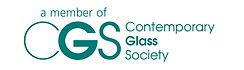 Logo-CGS-a-member...jpg