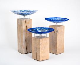 Change Trio - Still Waters (32cm), Rippl