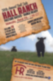 Hall Ranch_11x17 Flyer_2020.jpg