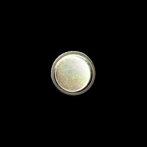 Кнопка магнит (пара)