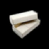Упаковка картон 76 мм 1,1.png
