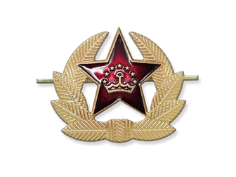 Фурнитура Республики Таджикистан
