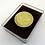 Thumbnail: Медаль «За особые успехи в учении»