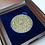 Thumbnail: Настольная медаль 90 лет ГПИ