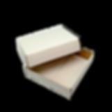 Упаковка Картонная Медальная 1.3.png