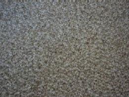 after carpet repair by carpet doctors carpet repairing