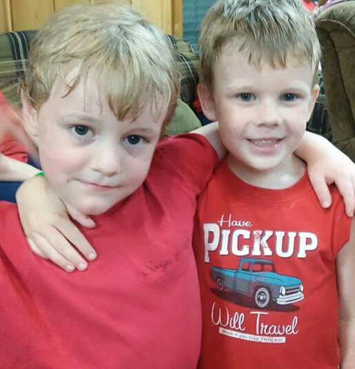 homeschool buddies