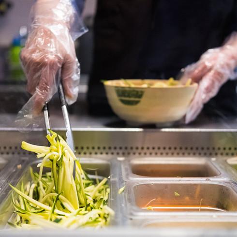 Zucchini_noodles_Stir Fry