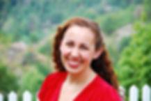 Maritza Linzey Core and Pelvic Floor Specialist Coach