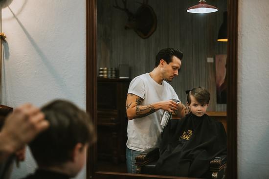 Barber-8101.jpg