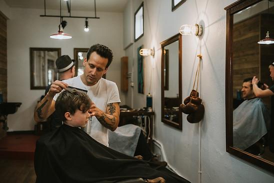 Barber-8096.jpg