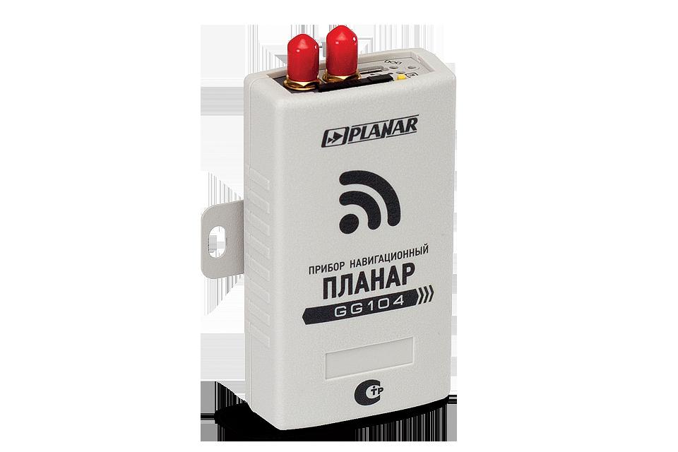 ПЛАНАР СГ-3000