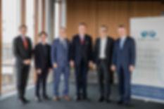 FIABCI AUSTRIA Vorstand
