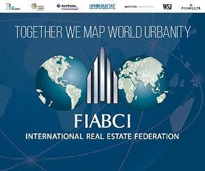 FIABCI HQ.jpg