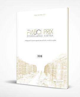 fiabci-prix2018_cover-3Dmontage_web.jpg