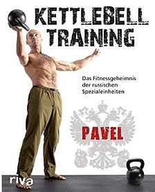 Kettlebell Training.JPG