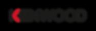 KENWOOD_Logo_2018 RGB 300dpi.png