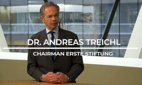 Andreas Treichl Interview.JPG