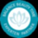 logo-siegel.png