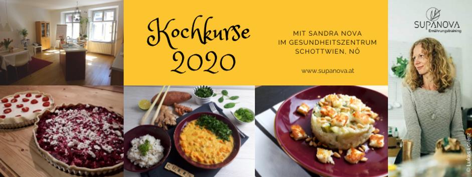 Kochkurse 2020.png