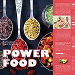 Power_Food_Artikel_für_Otto.jpg
