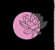SUPANOVA_Element-Schwangerschaft-farbe-r