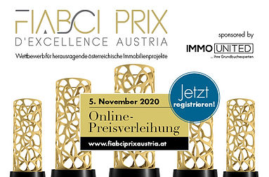 FIABCI Prix-immoflash-online-preisverl_4