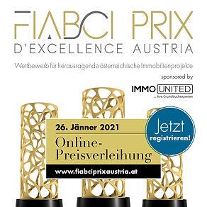 FIABCI Prix-insta-online-preisverl_14.jp