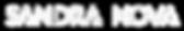 SANDRA-NOVA_Schriftzug_weiss.png