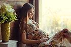 Ernährung Schwangerschaft